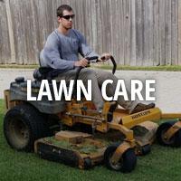 home-services-mobile-lawn-care
